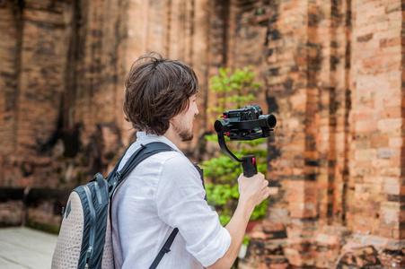 短视频时代的优势是什么?