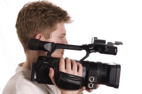 电商视频的拍摄要拍摄哪些内容