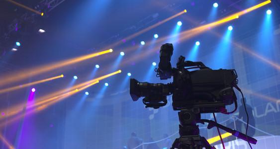 企业宣传片创作的核心是什么?