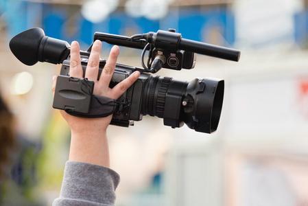 浅谈短视频制作优势及相关内容